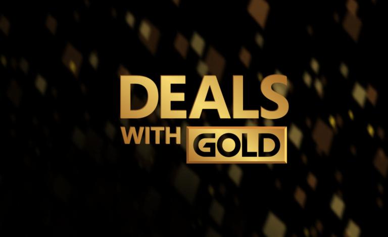 Deals with Gold: Letzte Chance auf die aktuellen Angebote für alle Goldmitglieder