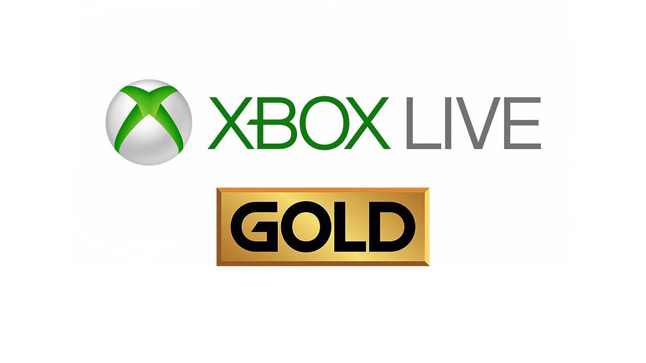 Code gold deutsch xbox live 2018 kostenlos Buy Xbox