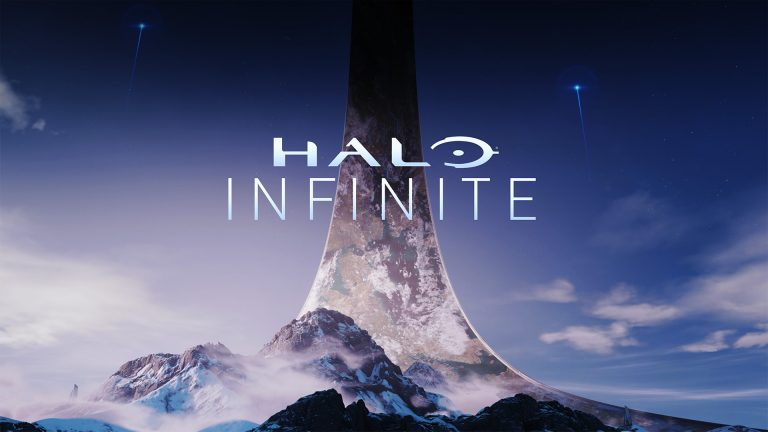 Halo Infinite: Jetzt ist es offiziell! Shooter erscheint erst 2021