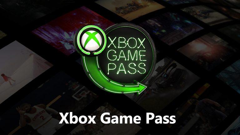 Xbox Game Pass: Kommt doch Mortal Kombat 11? Enthüllungen zum Abo-Service am 07. und 12. März