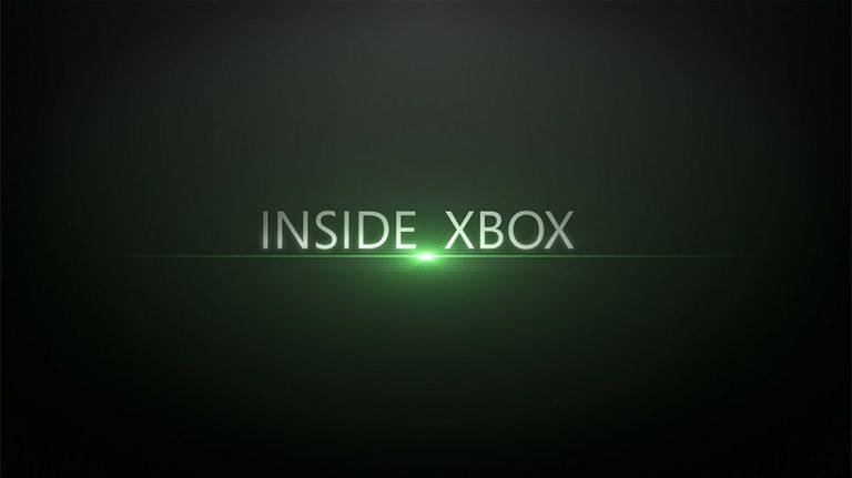 Inside Xbox: Alle brandheißen März-Neuigkeiten im Überblick + Video