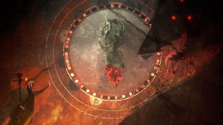 BioWare: Auch Dragon Age 4-Produzent Fernando Melo verlässt das renommierte Studio