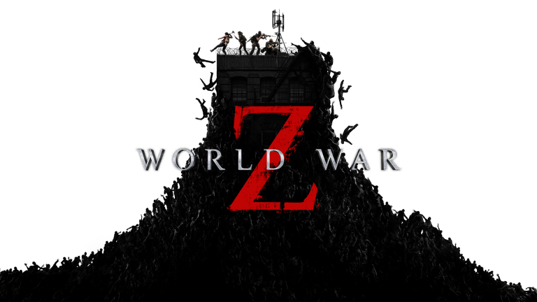 World War Z: Xbox One-Spieler treffen auf PC-Spieler! Neues Update führt Crossplay ein
