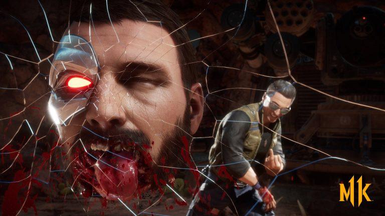 Xbox One: Die Neuerscheinungen vom 23. bis 26. April 2019 im Überblick