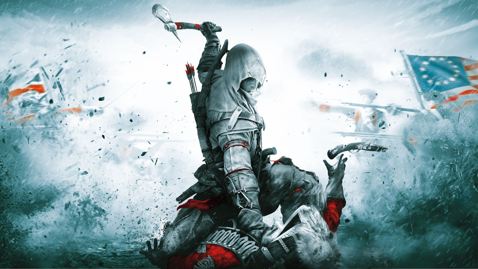przeci assassins creed iii - 1200×675