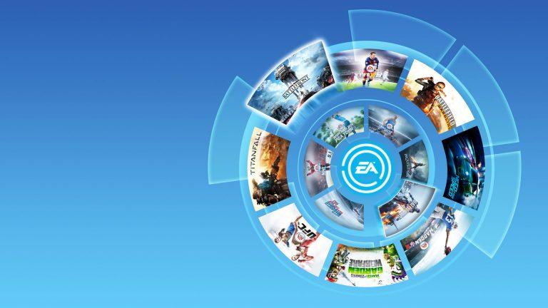 News: Neue Titel für Origin Access und EA Access im September-Update