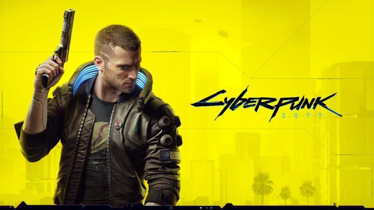 Cyberpunk 2077: Jetzt ist es offiziell! CD Projekt RED bestätigt Xbox Series X-Update