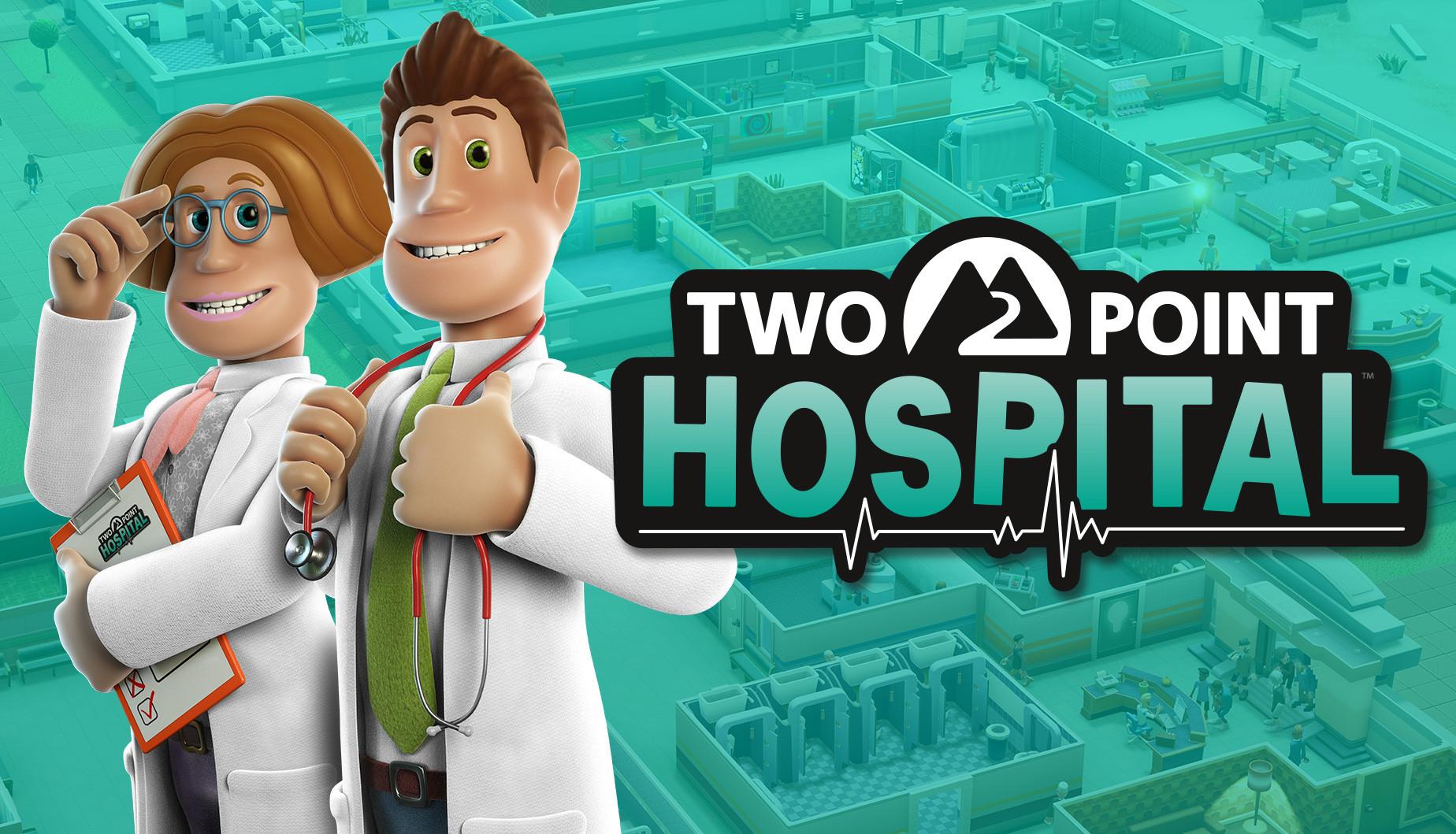 Theme Hospital Nachfolger