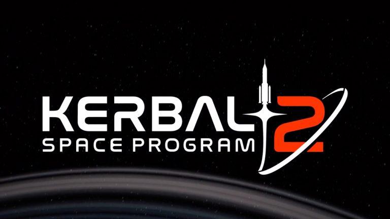 Kerbal Space Program 2: Und täglich grüßt das Murmeltier! Weitere Verschiebung angekündigt