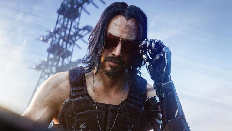 Cyberpunk 2077: Rückerstattung jetzt auch für die digitale Xbox-Fassung möglich