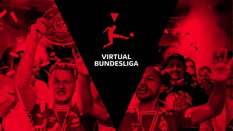 EA SPORTS FIFA 20: Werder Bremen verteidigt den Titel der VBL Club Championship
