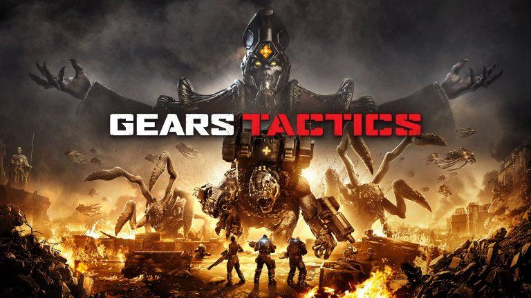 The Coalition: Studioleiter Rod Fergusson wechselt zu Blizzard Entertainment wegen Diablo