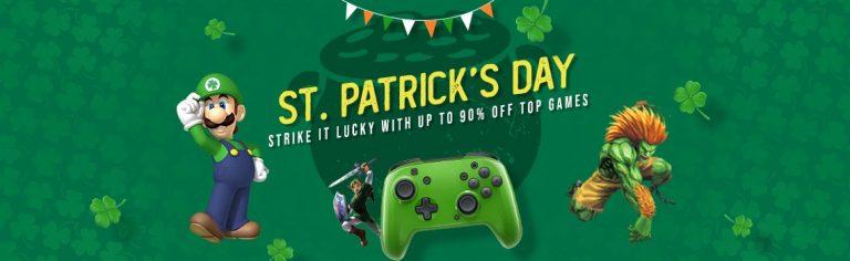 DEALS: Großer Sale bei cdkeys! Xbox Game Pass Ultimate – 3 Monate für 22,79€, Cyberpunk 2077 (One) für 48,99€ & mehr