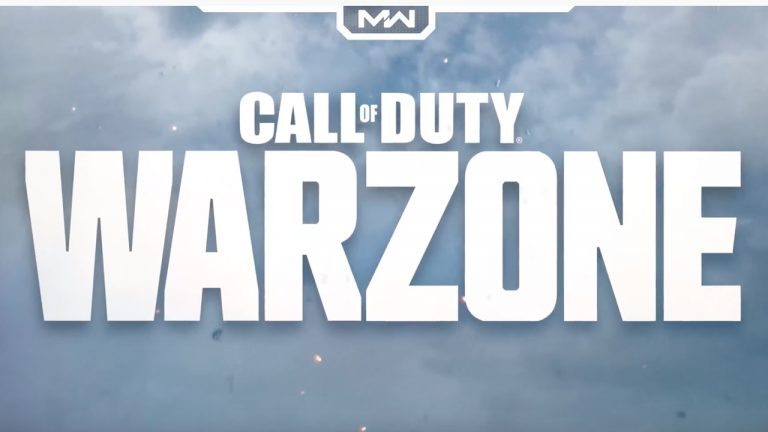 "Call of Duty: Release-Uhrzeit, Free-to-play, Crossplay & mehr! Battle Royale-Modus ""Warzone"" erscheint heute"