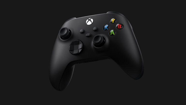 Xbox Series X: Gerüchteküche – Erscheint die Konsole vielleicht am 6. November?