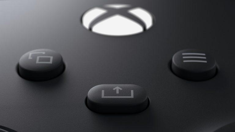 Xbox Series X/S Controller: Microsoft sucht nach Lösung für die bestehenden Verbindungsprobleme