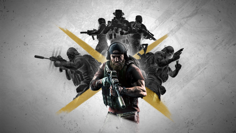 Tom Clancy's Ghost Recon Breakpoint: Kommende Inhalte für den Taktik-Shooter enthüllt + Trailer
