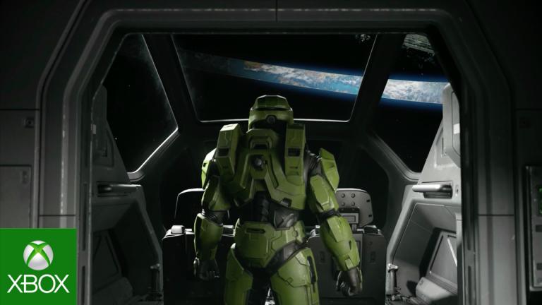 Xbox Series X: Weitere Details! Smart Delivery garantiert stets die beste Version der Spiele