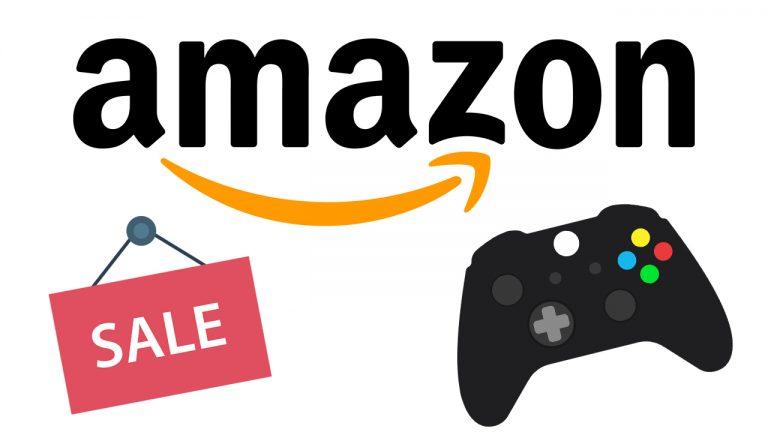 DEALS: Neue Tagesangebote, reduzierte Xbox Games, Filme für 0,97€ leihen, 6 Blu-rays für 40€ & mehr
