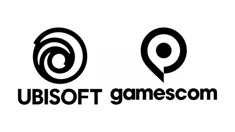 gamescom 2020: Ubisoft enthüllt das hauseigene Programm für das digitale Event