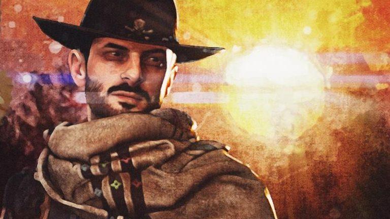 Call of Duty – Modern Warfare/Warzone: Fabio Rovazzi verkörpert neuen Operator