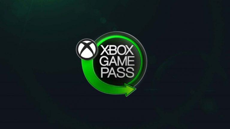 Xbox Game Pass: Diese Spiele verlassen den Abo-Service Mitte März