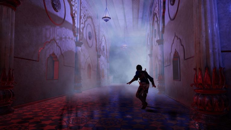 Prince of Persia – The Sands of Time: Ubisoft kündigt Remake zum Action-Adventure an + Trailer & Screens