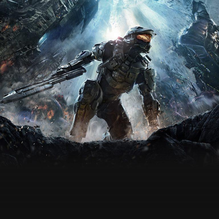 Xbox One: Die Neuerscheinungen vom 16. bis 20. November 2020 im Überblick
