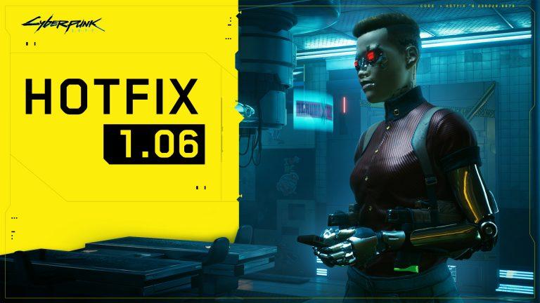 Cyberpunk 2077: Video zeigt die Xbox-Fassung nach Patch 1.06 in Aktion