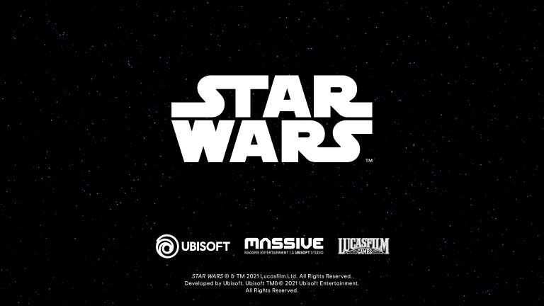 Ubisoft: Entwickler kündigt Zusammenarbeit mit Lucasfilm Games für ein neues Star Wars-Spiel an