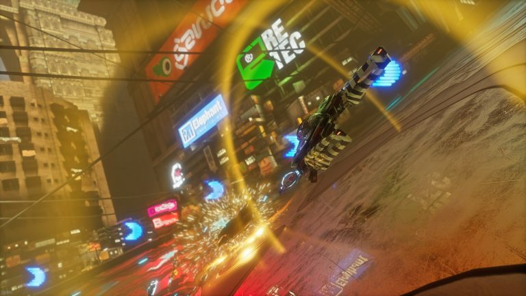 Xbox One: Monster Energy Supercross 4 & mehr! Die Neuerscheinungen vom 8. bis 12. März 2021 im Überblick