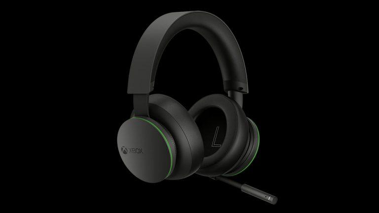 Xbox Series X: Das neue Xbox Wireless Headset ist ab sofort erhältlich + Video